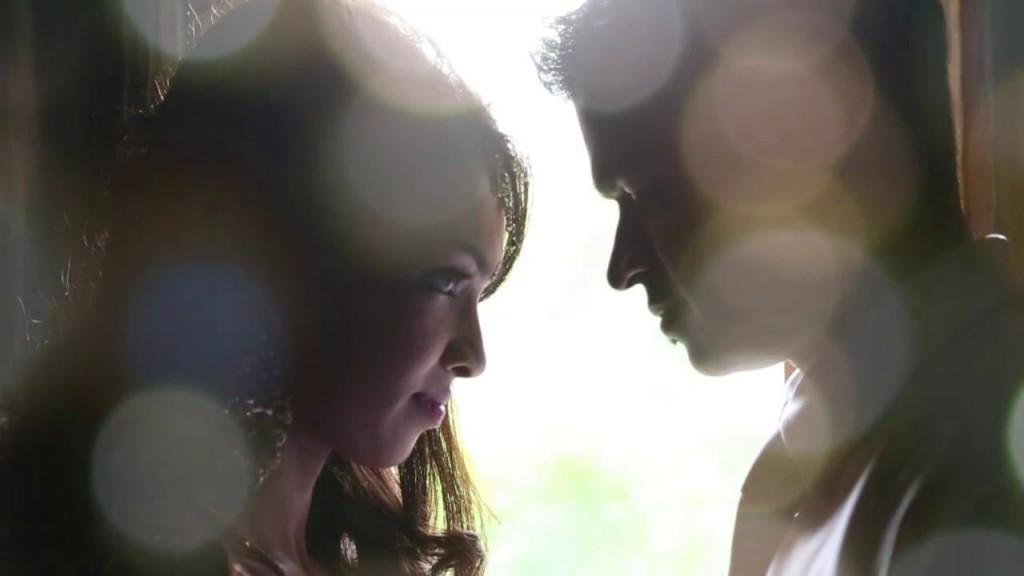 Shankkar & Navvii Trailer