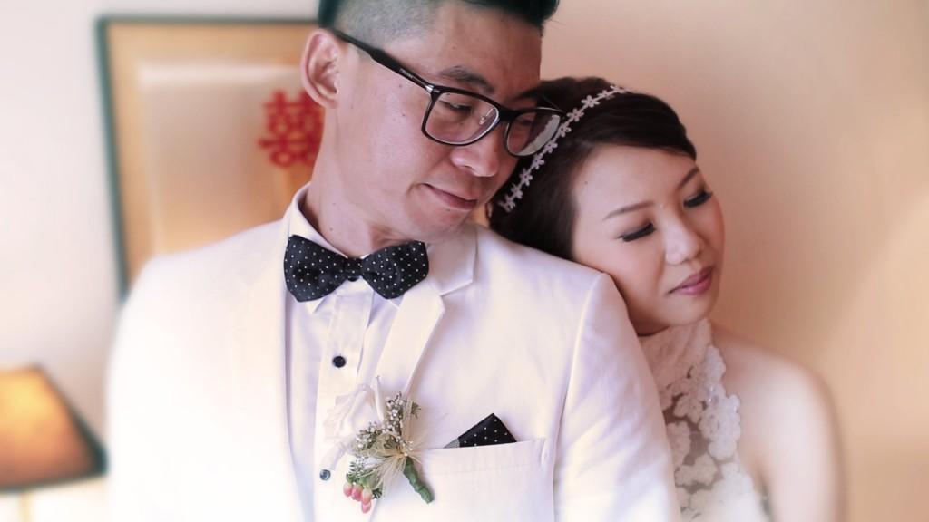 EDWARD LIM & CHOOI PENG (SDE)