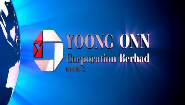 Yoong Onn Corporate Video