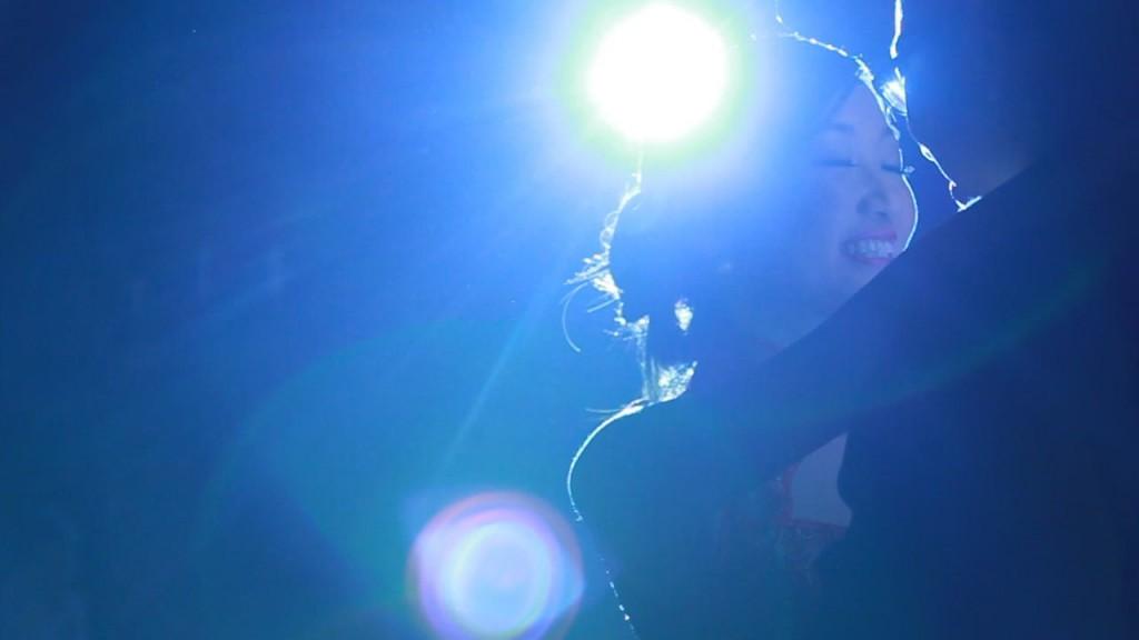 Ekiang + Huey Farng Trailer