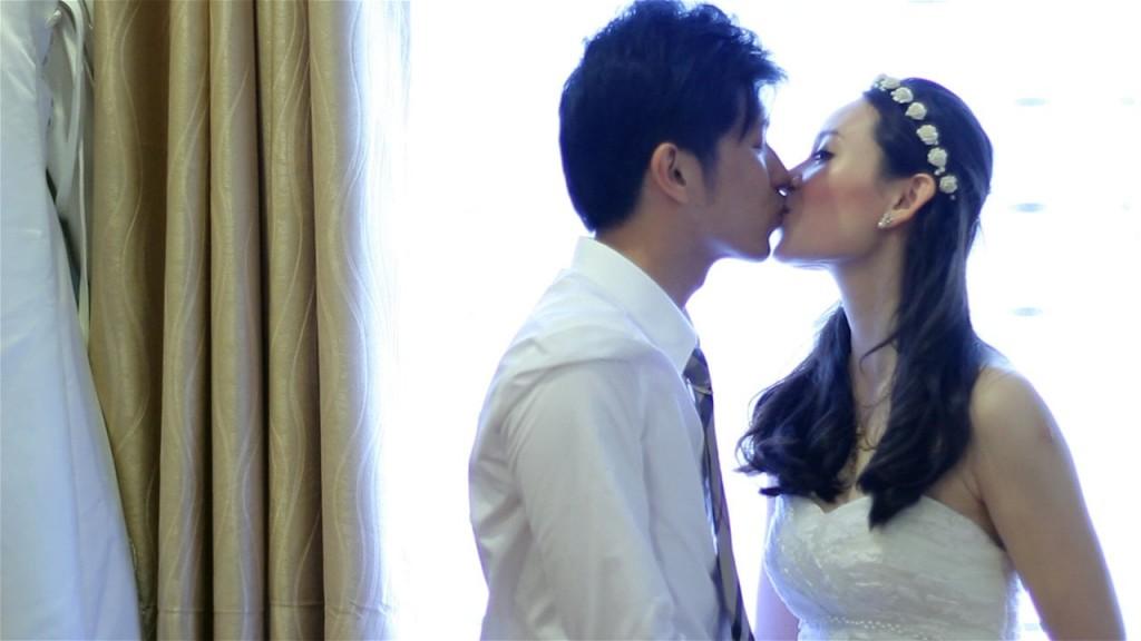 Ban Lim & Shek Li (SDE)