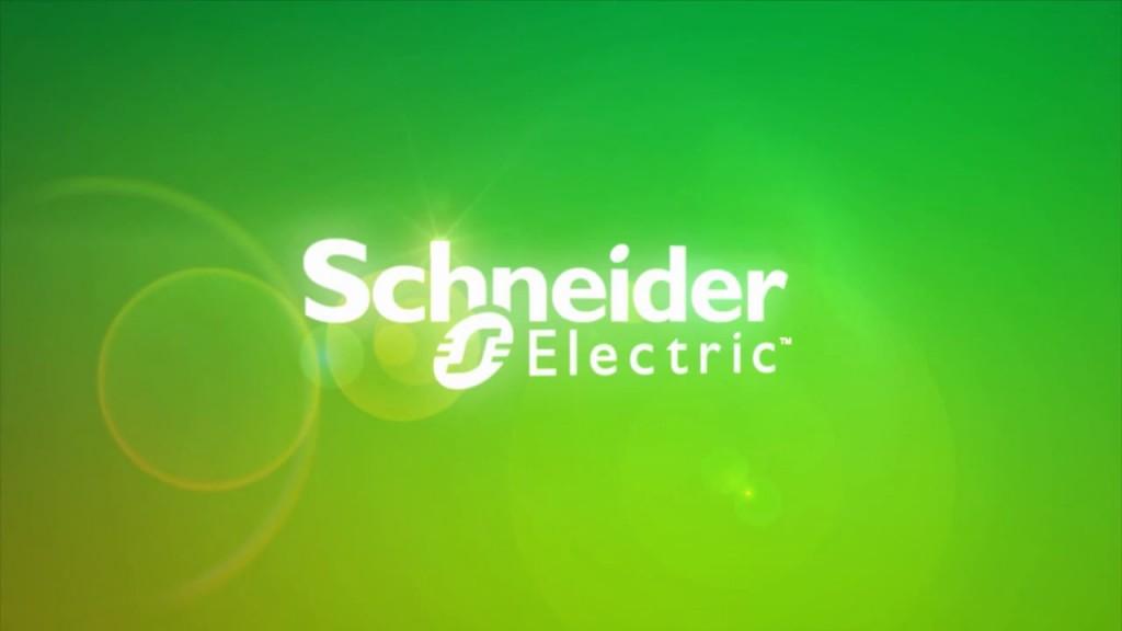 Schneider – Gutor Safety Induction