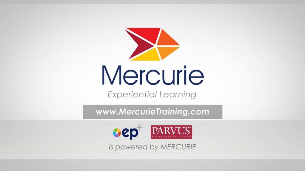 Mercurie Training – Final