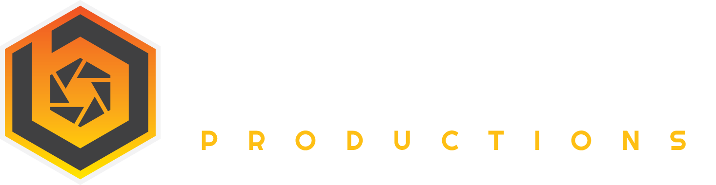 Beezworks