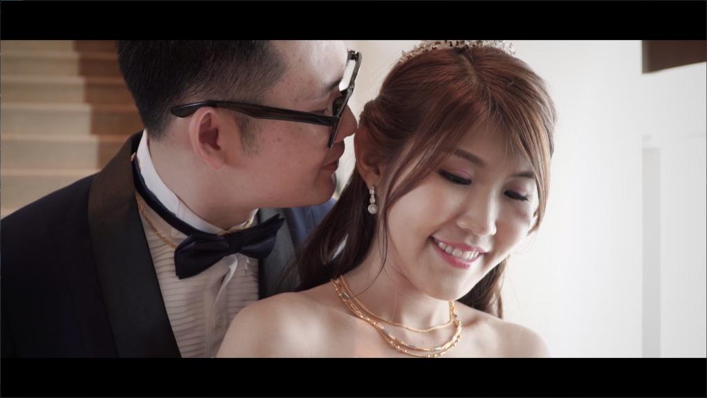 KK Han & Candice Ng (AWD)