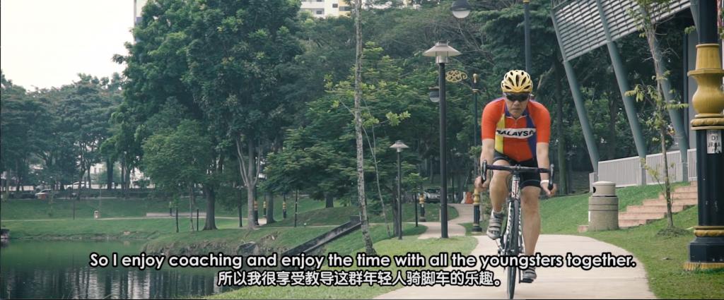NuvaLanconone Testimony (Dato Ng – Formal National Cyclist)