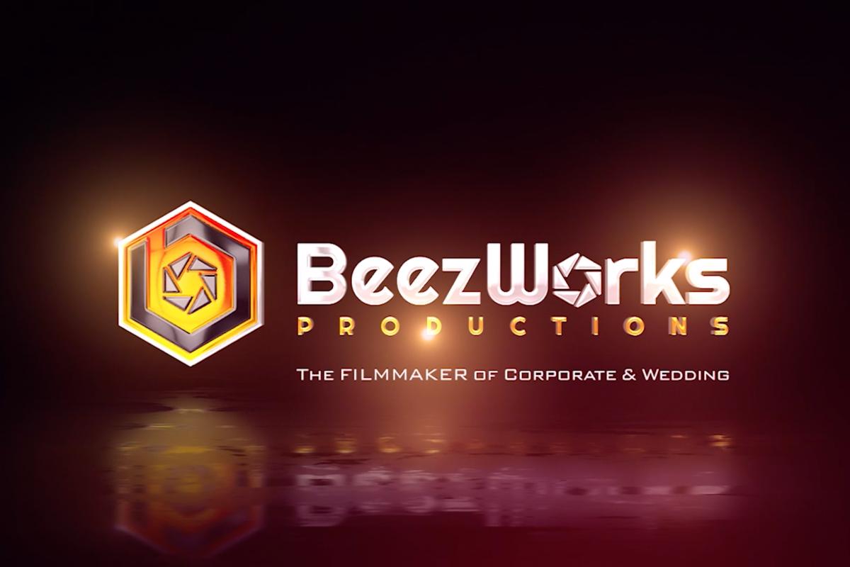 BEEZWORKS SHOWREEL 2019
